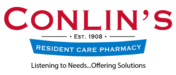 Resident Care