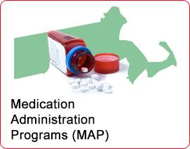 b_medication
